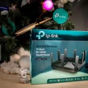 7 produse pentru o locuință inteligentă, de sărbători!