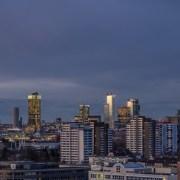 Ericsson va moderniza rețeaua Deutsche Telekom și o va pregăti pentru 5G