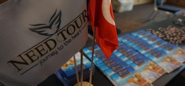 Need Tour Antalya ajunge pe piața din România și promite vacanțe de neuitat!
