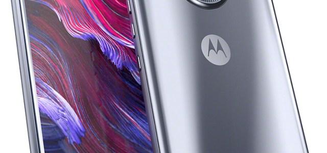 moto x4, noul smartphone Motorola este disponibil și în România