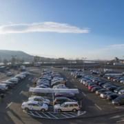 Perpetoo vrea să ajungă la 3000 autovehicule listate în primul an de existență