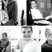 Vegis.ro a strâns peste 10.000 euro de la clienți în sprijinul Fundației HOSPICE Casa Speranței