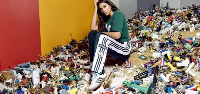 adidas lansează filmul Original Is Never Finished 2018 – VIDEO