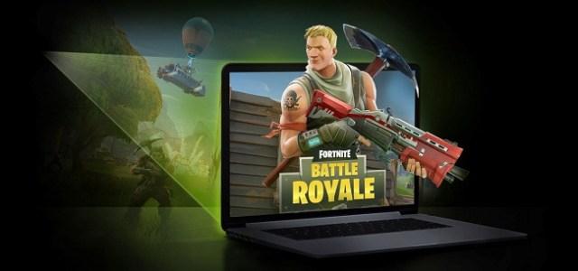 CES 2018: NVIDIA lansează serviciul de game-streaming GeForce NOW pentru PC