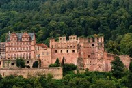 Heidelberg Castle3