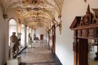 Heidelberg Castle5