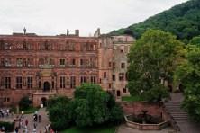 Heidelberg Castle6