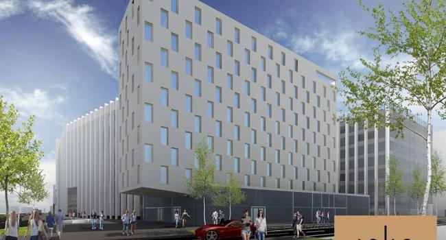 Radisson Blu și Mulberry Development aduc primul hotel internațional de top în Timișoara