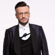 """Răzvan Ciobanu părăseşte show-ul """"Bravo, ai stil!"""""""