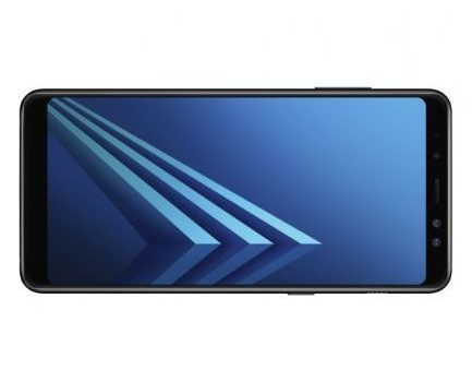 Samsung Galaxy A8 (2018), în oferta Telekom Romania