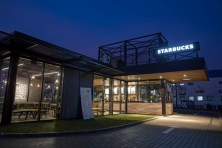 Starbucks Militari (websize)-2