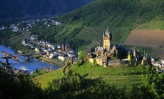 The Moselle Valley3