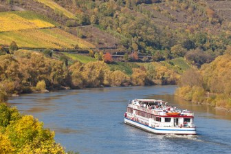 The Moselle Valley5