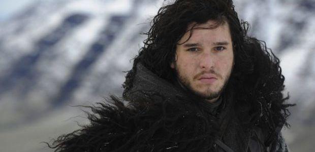 """Cine este Jon Snow de România, un adevărat campion la """"Exatlon""""?"""