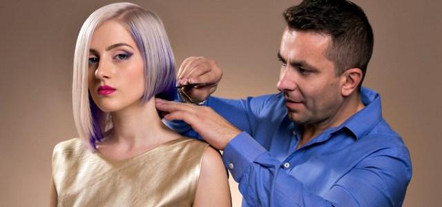 Tips & Tricks: cum să îți alegi culoarea părului, în funcție de nuanța pielii!