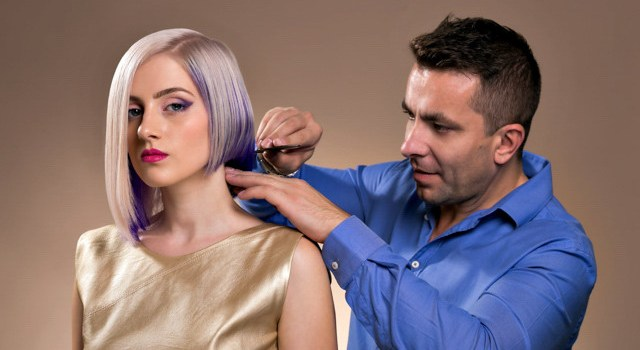 Beauty Trends: 5 moduri prin care poti să-ți faci detox la păr
