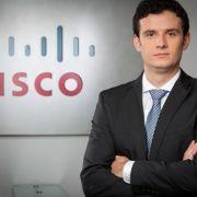 Cisco: Profesioniștii în securitate investesc în automatizare, machine learning și inteligență artificială