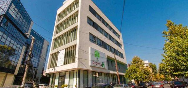 Centrul de Diagnostic și Tratament Provita lansează platforma Health360