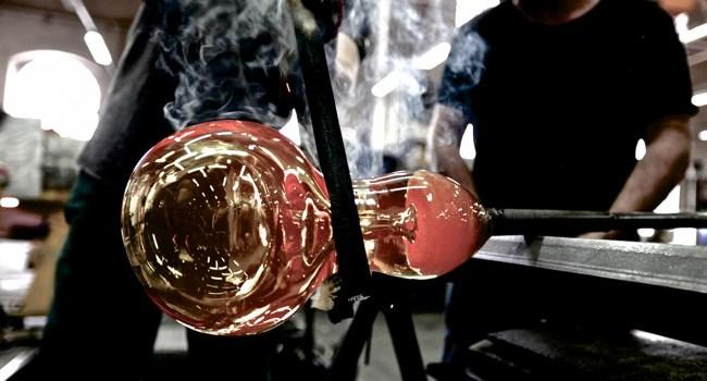 LOUIS XIII LE SALMANAZAR, cel mai mare decantor de coniac din lume