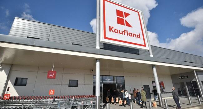Kaufland România lansează campania inspirațională ABC-ul pentru o viață deplină