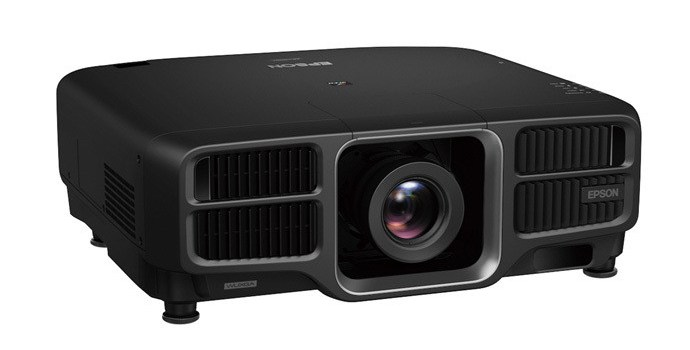 Epson și soluțiile profesionale de videoproiecție pentru concerte, spectacole și conferințe