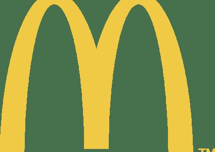 McDonald's se concentrează pe meniurile pentru copii, pe promovarea lecturii și pe sprijinul acordat familiilor