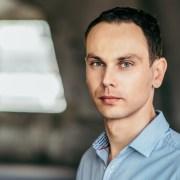 Mindaugas Valuckas preia funcția de Country Manager Hanner România