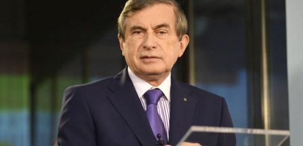 Cine este Nicolae Demetriade, noul șef al ANAT?