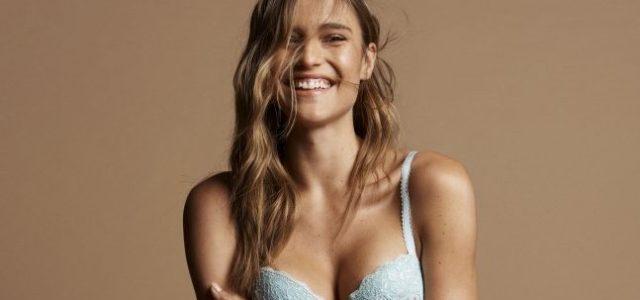 Noi colecții de îmbrăcăminte și lenjerie intimă pentru femei de laMarks & Spencer
