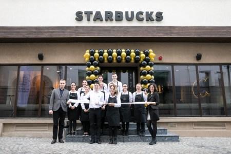 Starbucks Reserve Lipscani (10)