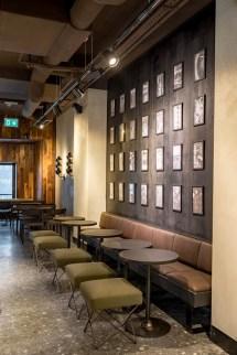 Starbucks Reserve Lipscani (2)