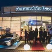 2017, unul dintre cei mai bun ani din istoria BMW în România! Cum arată planurile pentru 2018?