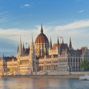 5 ponturi pentru a vizita Budapesta!