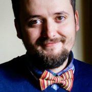 OPINIE – Flavian Cristea, Digital Strategist Grapefruit: Chatbots, o oportunitate excepțională pentru business-uri