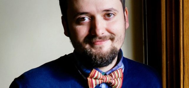 OPINIE – Flavian Cristea, Digital Strategist Grapefruit: Chatbots, o oportunitate excepțională pentru business-uri