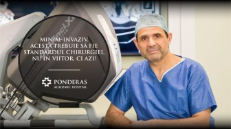 prof.dr.Catalin Copaescu - Director Medical Ponderas Acedmic Hospital_2.jpg
