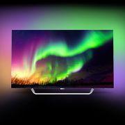 Primul televizor OLED Philips din gama 2018 este disponibil în România!