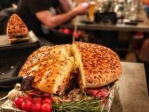 Burgeri B3ton (11)