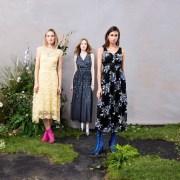 C&A Primavara/Vara 2018 – Stil personal exprimat cu incredere in gradina urbana