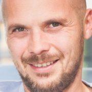 Nou partener în cadrul fondului de investiții Gapminder