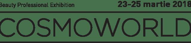 Expoziția profesională de beauty COSMOWORLD 2018 are loc într 23–25 martie