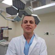 """Dr. Dan Mihalache, SANCONFIND: """"Recomandăm femeilor să încerce să nască normal"""""""
