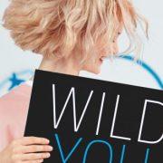 5 recomandări pentru rutina corectă de îngrijire a părului