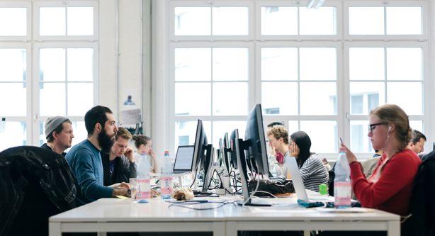 10 predicții în HR pentru 2018