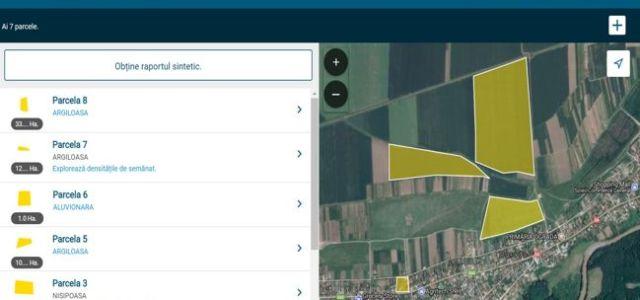DEKALB a lansat în România platforma digitală SMART