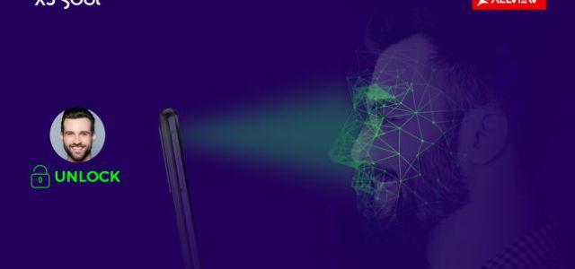X5 Soul, primul smartphone din România cu tehnologia Deep Face ID pe sistem de operare Android