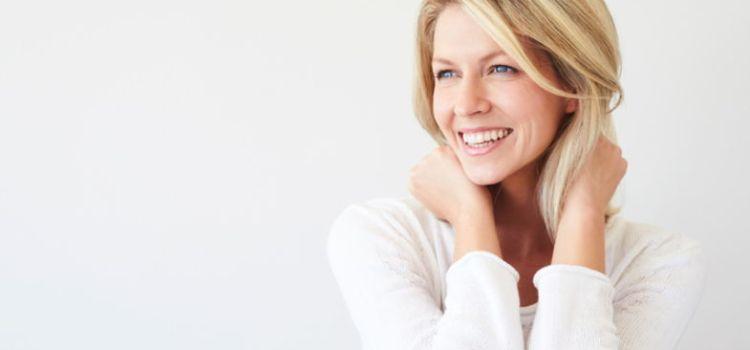 Beneficiile iaurtului probioticpentru sănătatea intimă a femeilor