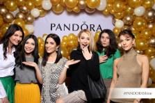 Pandora Shine (6)