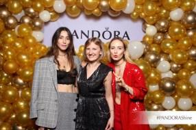 Pandora Shine (8)