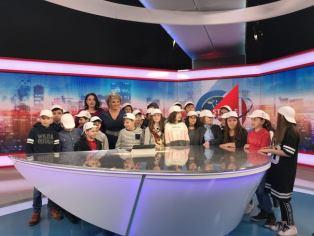 Scoala Altfel la Kanal D (8)